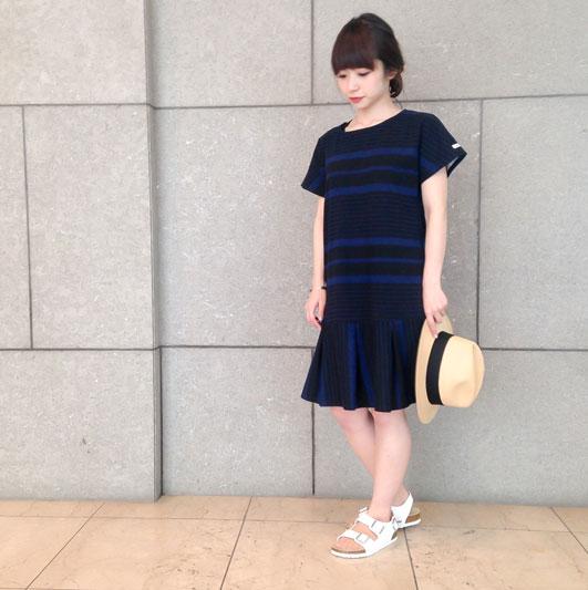 blog86_160421_3