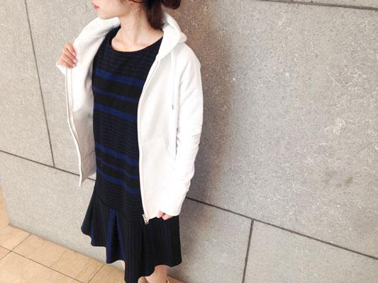 blog86_160421_4