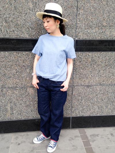 blog45_160513_4