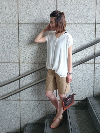 blog45_160524_3