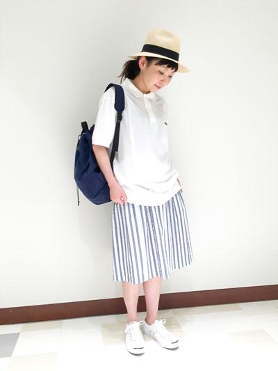 blog45_160527_1
