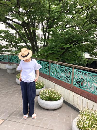 blog80_160520_1