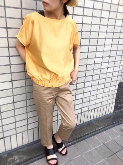 blog80_160520_3