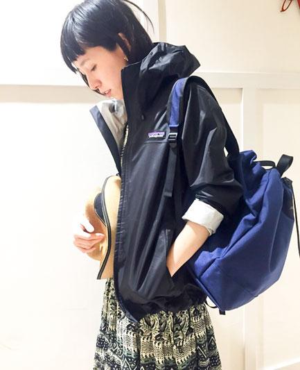 blog82_160504_3