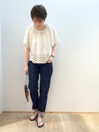 blog86_160513_4