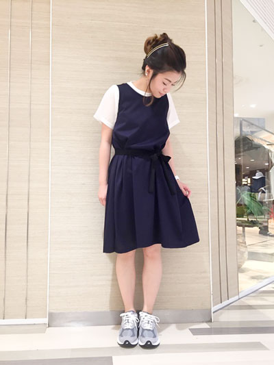 blog45_160614_2