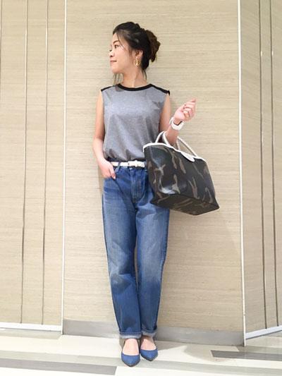 blog45_160614_3
