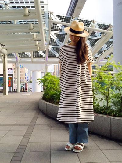 blog45_160624_1