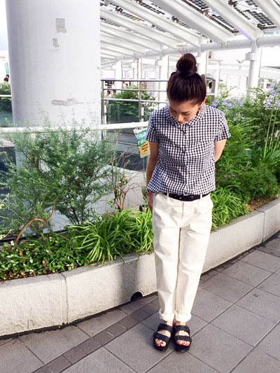 blog45_160624_2