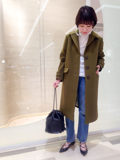 blog45_160627_3