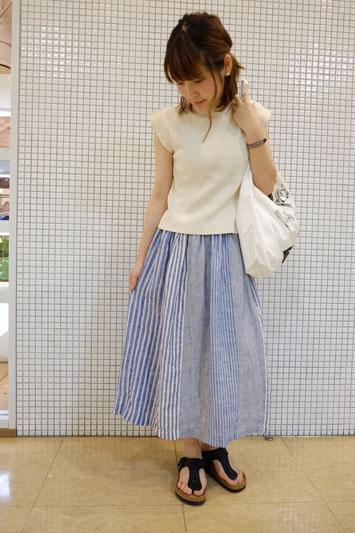 blog80_160607_3