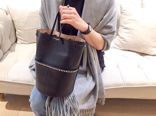 blog82_160621_4