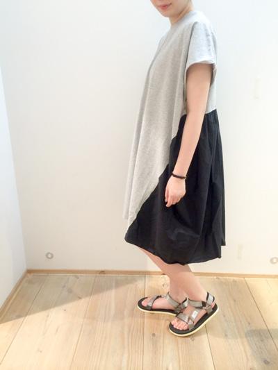 blog86_160604_4