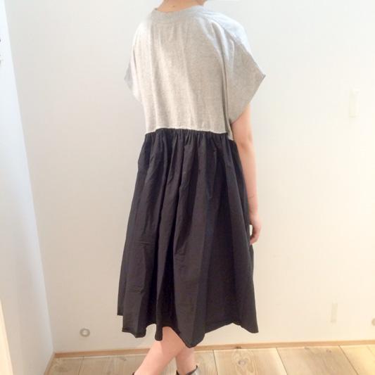 blog86_160604_5