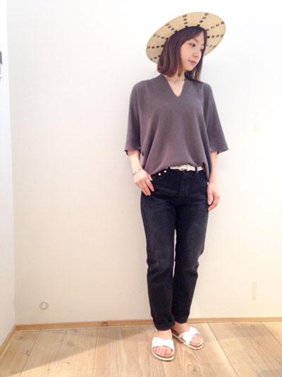 blog86_160609_5