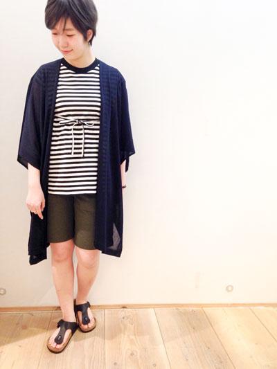 blog86_160609_7