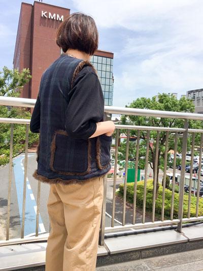 blog45_160722_1