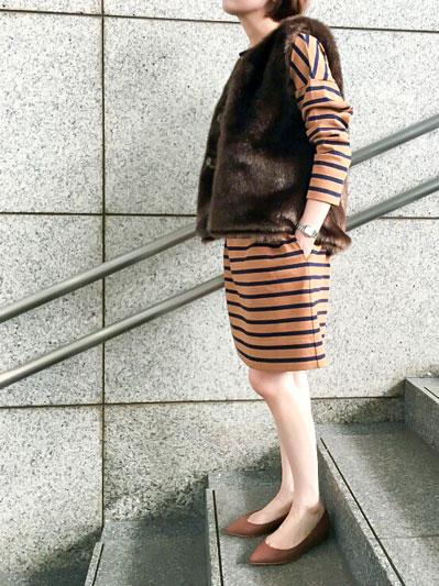blog45_160722_3