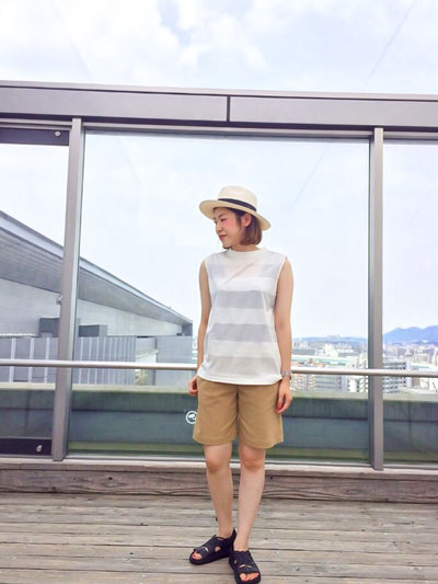 blog82_160730_3