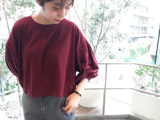 blog86_160722_2