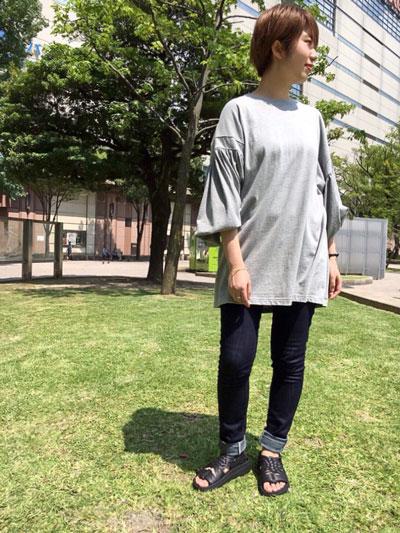 blog86_160729_2