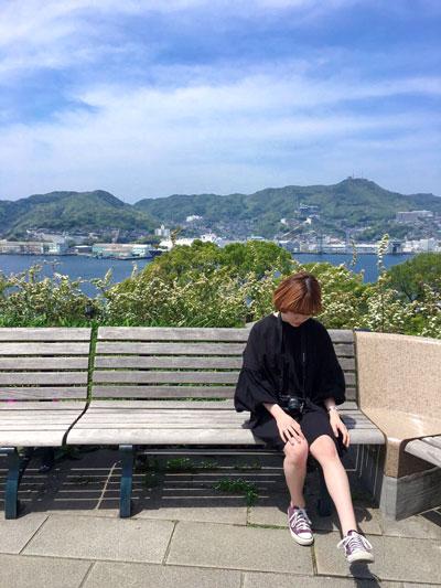 blog45_160803_3