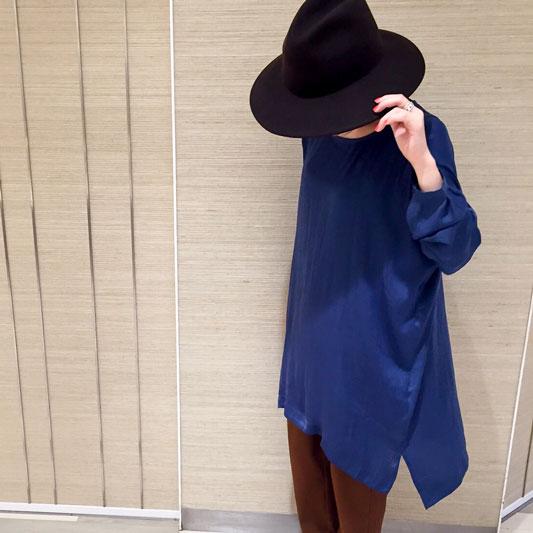 blog45_160825_2