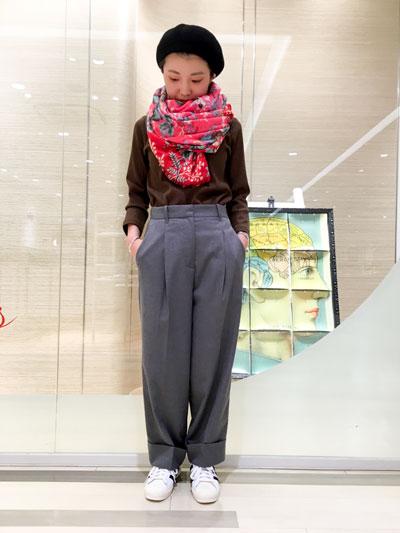 blog45_160829_2