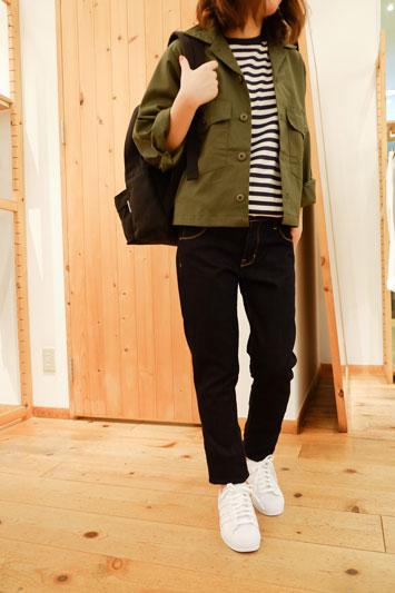 blog80_160810_3