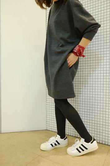 blog80_160810_4