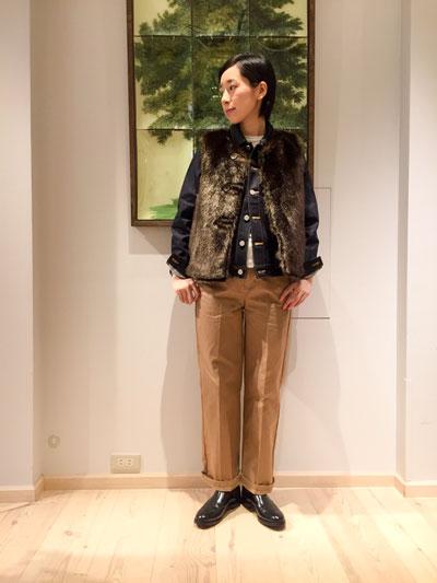 blog82_160810_3