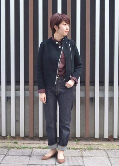 blog86_160819_5