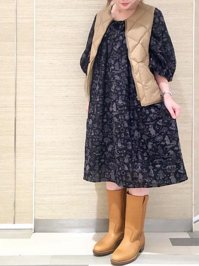 blog45_160915_2