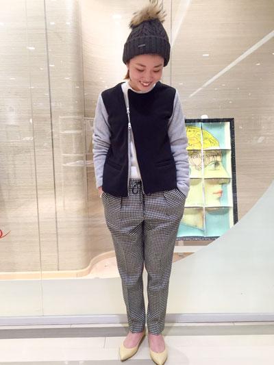 blog45_160926_4