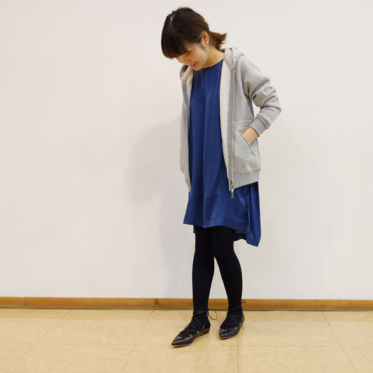 blog80_160907_2