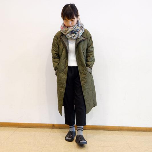 blog80_160907_6