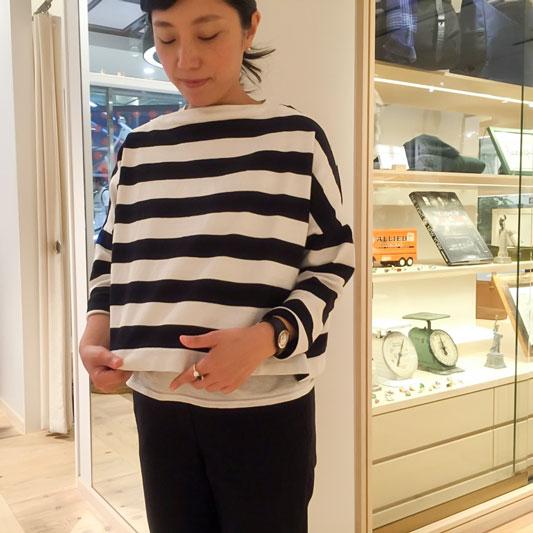 blog82_160930_2