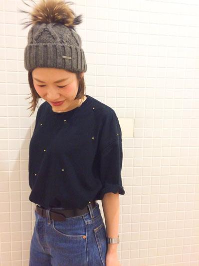 blog82_160930_4