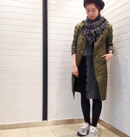 blog86_160907_3