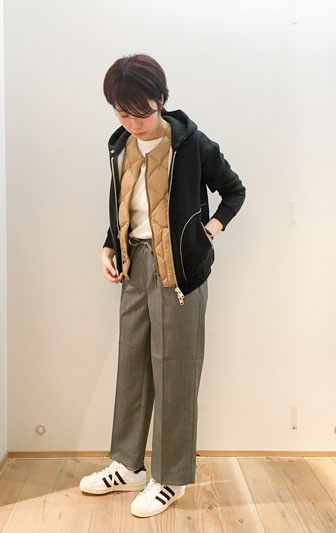 blog86_160915_3