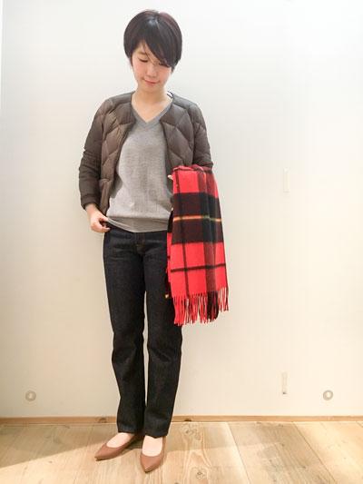 blog86_160915_4
