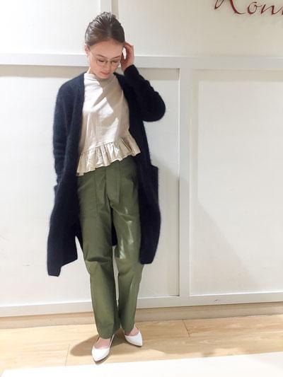blog82_161014_3