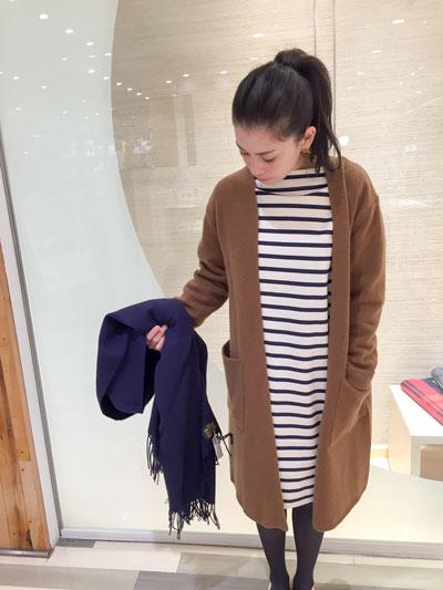 blog45_161110_1