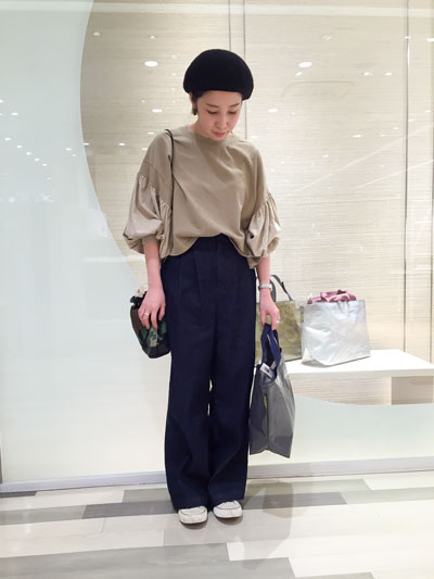 blog45_161116_2