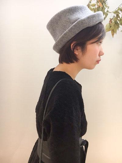 blog86_161117_8