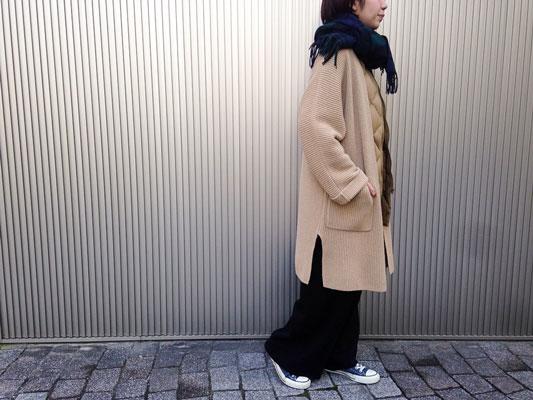 blog86_161122_2