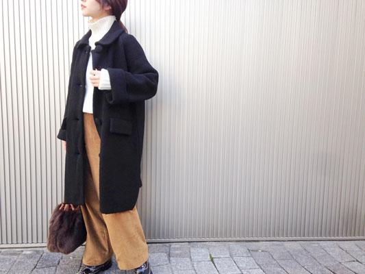 blog86_161122_7