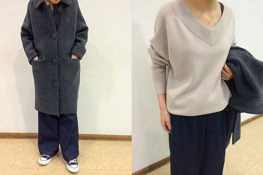 blog80_161219_2