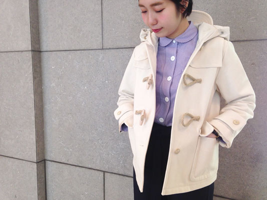 blog86_161206_1