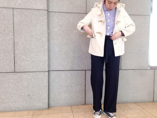 blog86_161206_3